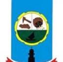 Prefeitura de Oriximiná