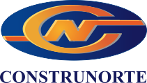 Construnorte Logo